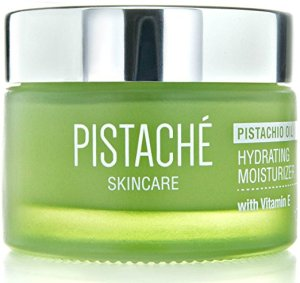 Top 10 Best Face Moisturizer 5