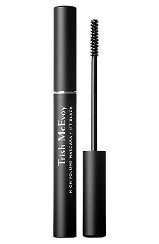 Top 10 best waterproof mascara 1
