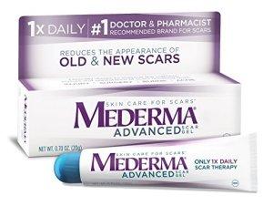 Best Scar Removal Creams 7