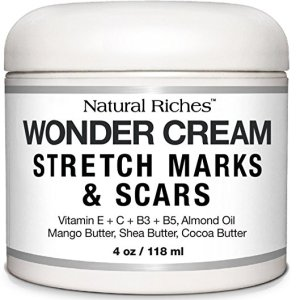 Best Scar Removal Creams 9