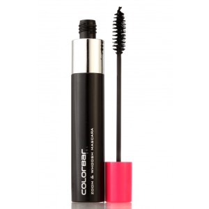 Colorbar Zoom And Whoosh Mascara