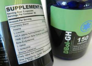 Best HGH Product For Muscle Building