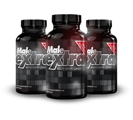 Over The Counter Male Enhancement Pills