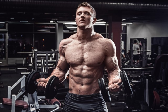 bodybuilding legal steroids