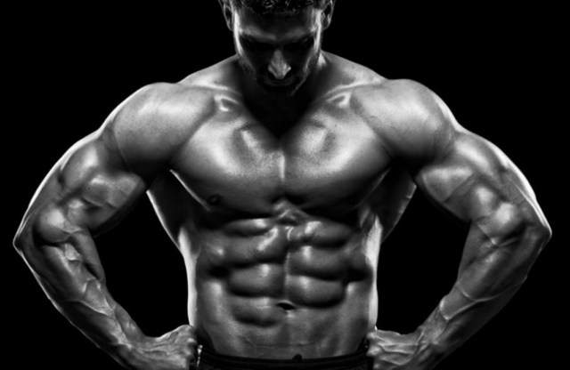 muscle building legal steroids