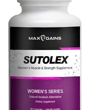 Sutolex