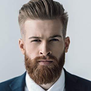 Naturenics Premium Beard Grooming & Trimming Kit Review