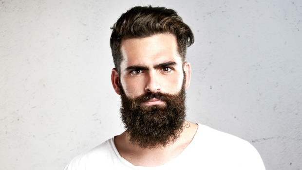 beard-oil-groom