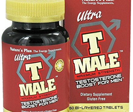 t-male-booster