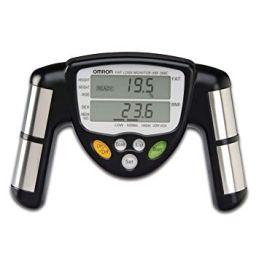 Fat Loss Monitors