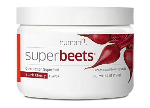 HumanN SuperBeets Beet Powder – What Are The Benefits Of SuperBeets?