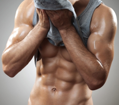 Extreme Fitness Workouts