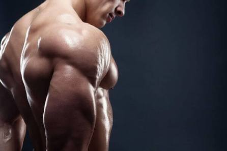 Do Testosterone Booster Work?