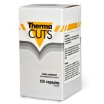 ThermaCuts - Thermogenic Weight Loss Supplement