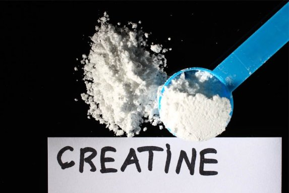 Creatine HCL vs. Creatine Monohydrate