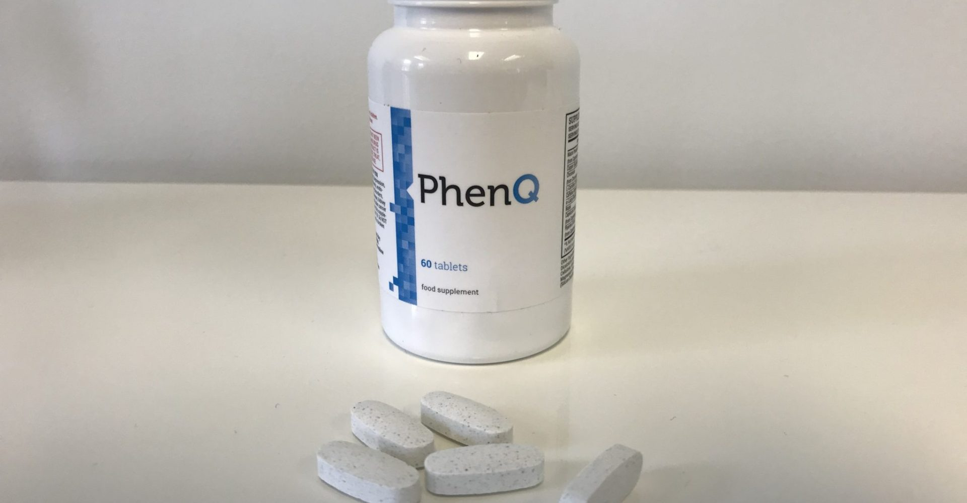PhenQ is available in France