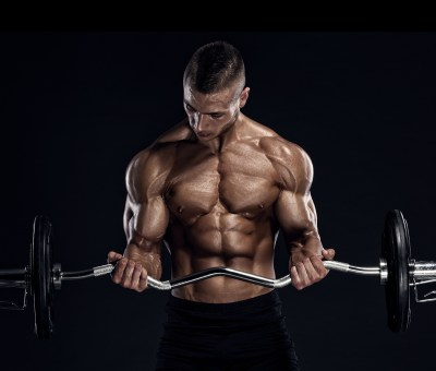 HGH Testosterone 1500 Review - Increase Free Testosterone Levels