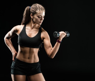 The Best Vegan Fat Burners – Review And Ingredients