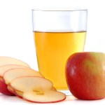 Benefits of Apple Cider Vinegar Supplements