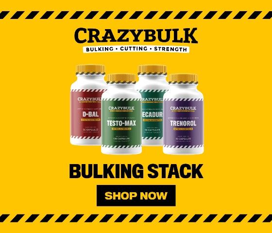 CrazyBulk 300×250