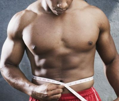 Benefits of L-Carnitine Supplements