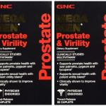 Prostate Support Supplements