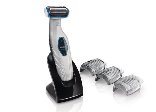Philips Norelco BG2028/42 Body Groom 3100