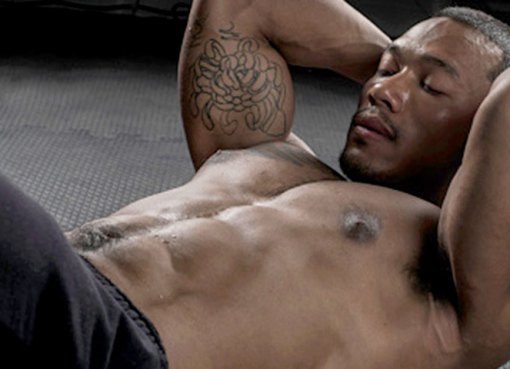 Crunches vs. Sit-Ups - Are Crunches The Same As Sit Ups?