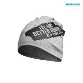 bodyclub-miesten-urheiluvaatteet-hatut