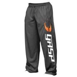 bodyclub-miesten-urheiluvaatteet-housut