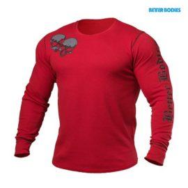 bodyclub-miesten-urheiluvaatteet-paidat