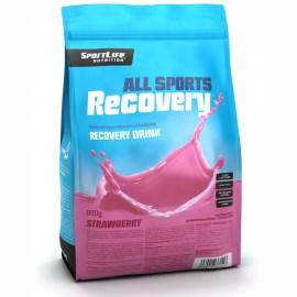 all-sport-srecovery-sportlife-bodyclub