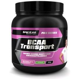 bodyclub-lisaravinteet-aminohapot-sportlife-bcaa