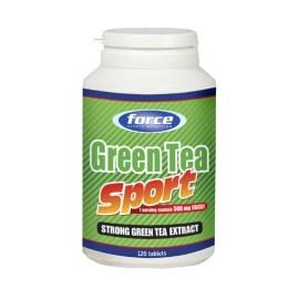 bodyclub-lisaravinteet-green-tea-force_greanteasport