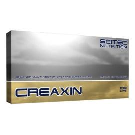 bodyclub-lisaravinteet-kuntoiluvalmisteet-creaxin2