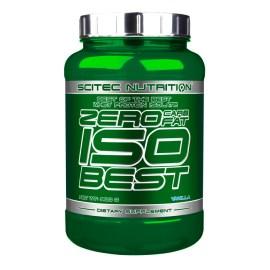 bodyclub-lisaravinteet-kuntoiluvalmisteet-scitec_zero_carb-isobest