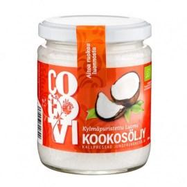 cocovi-kylmäpuristettu-kookosöljy-luomu-250-ml
