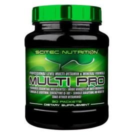 monimineraali-antioksidantti-Multipro_1l