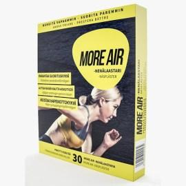 nenalaastarit-hengita-vapaammin-MORE-AIR1l