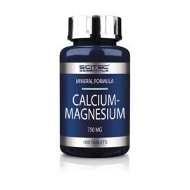 scitec-essentials-essentials_calcium-magnesiuml