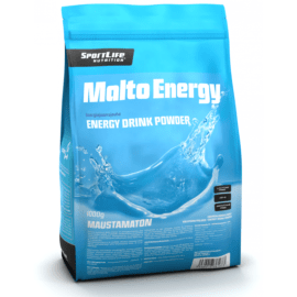 sportlife-lisaravinteet-malto-energy-powder