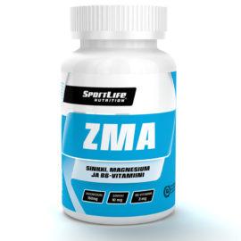 sportlife-nutriotion-erikoistuotteet-ZMA100kaps