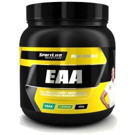 sportlife-nutrition-eaa-aminohapot-ProSeries - EAA300gl