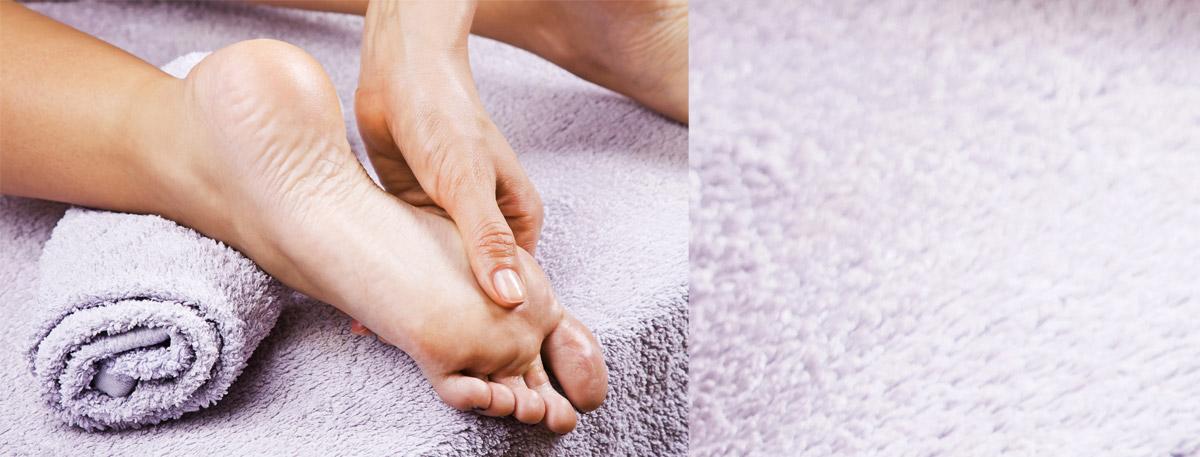 footmassage_no_text