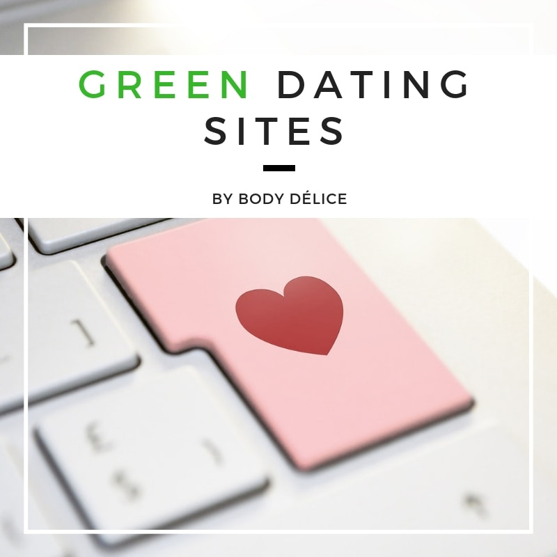 Green Dating sites