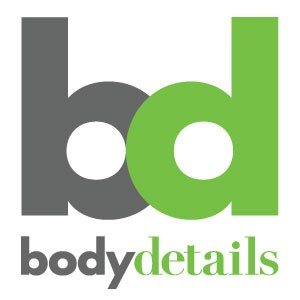 Body Details Logo