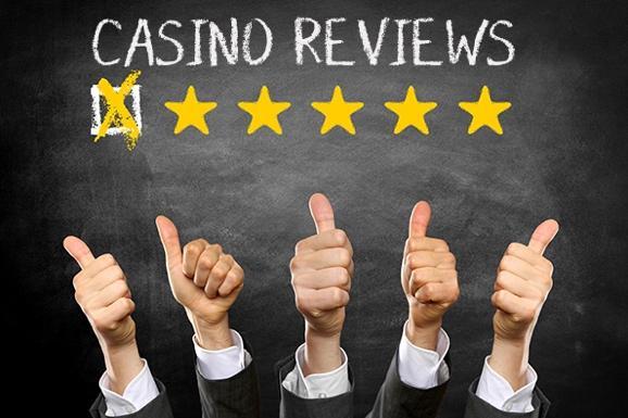 casino-reviews