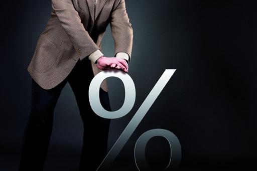 ペイアウト率が100%を超えることはない理由