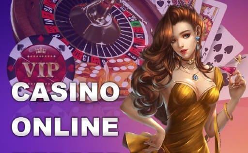 Online Casino-min
