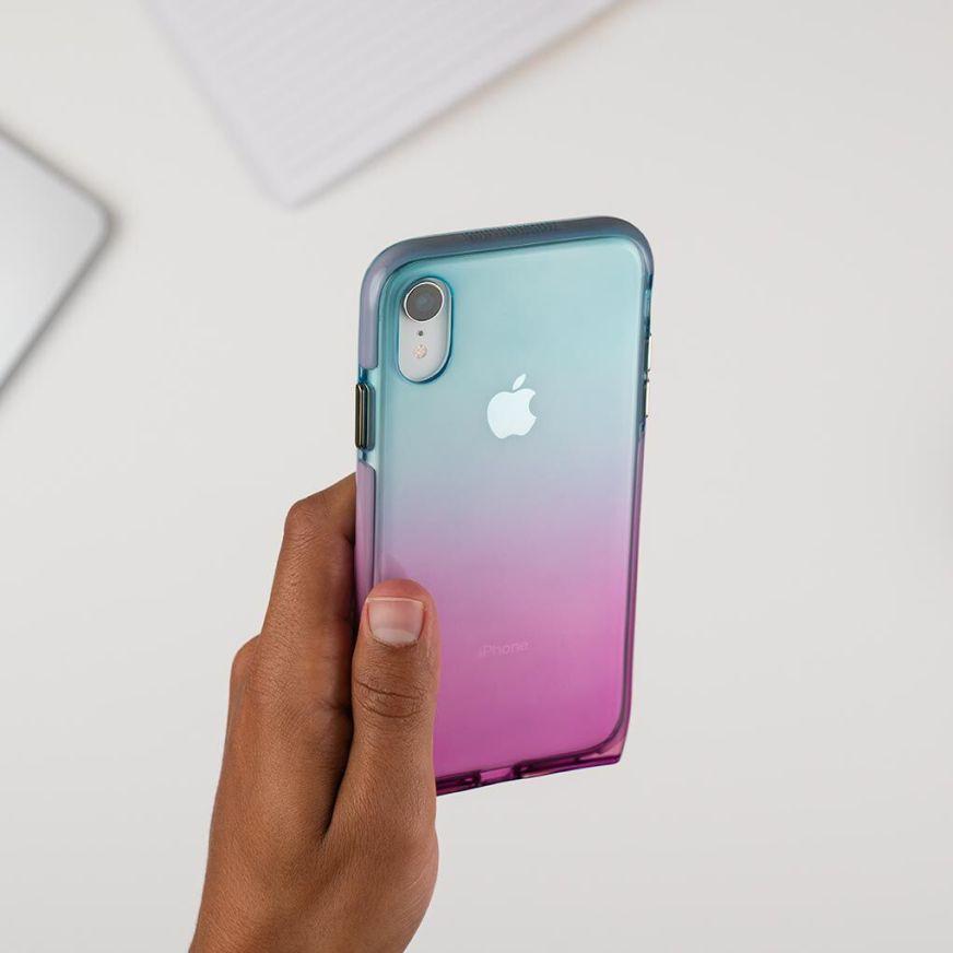 Harmony™ Case | Apple iPhone Xr | BodyGuardz®